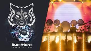 Galantis Live Ultra Music Festival 2019 Miami - 29.03.2019.mp3