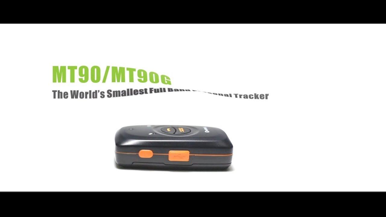 MEITRACK MT90 USB TELECHARGER PILOTE