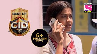 Best Of CID | सीआईडी | Drugs On Train | Full Episode