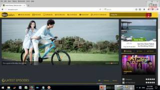 Video How to download drama and movies from boxasian.com - របៀបទាញយករឿងកូរ៉េ, ហូលីវូត download MP3, 3GP, MP4, WEBM, AVI, FLV Januari 2018