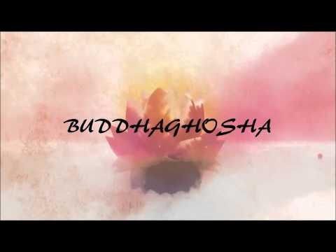 SUBSCRIBE to Buddhaghosha