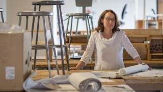 Elizabeth k. meyer is the new dean of university virginia school architecture. she has a long association with school, stretching back to her...