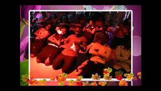 Buli Vivi livuname - Pastor Bugembe Worship Team