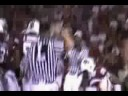 Eric Norwood recovery of NCST bad snap