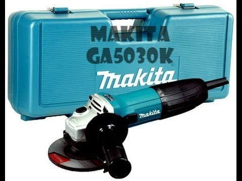 Shop makita stexmr051 battery-powered radio 10. 8 v li-ion. Free delivery. What do customers buy after viewing this item?. Item model number, mr051.