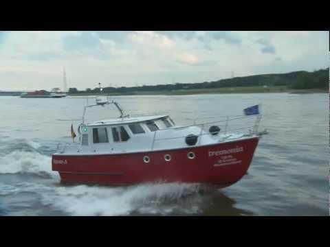 tremoniaboote | tremonia820