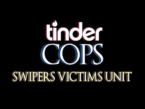 police investigate dating app stabbing