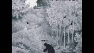 Burzum-Et Hvitt Lys Over Skogen
