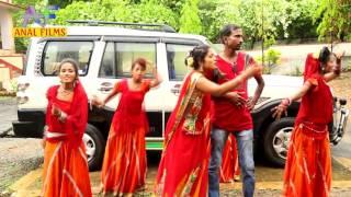 new-2016-bhojpuri-kanwar-song-chalawa-dhire-gariya-ye-saiya-piyush-raj