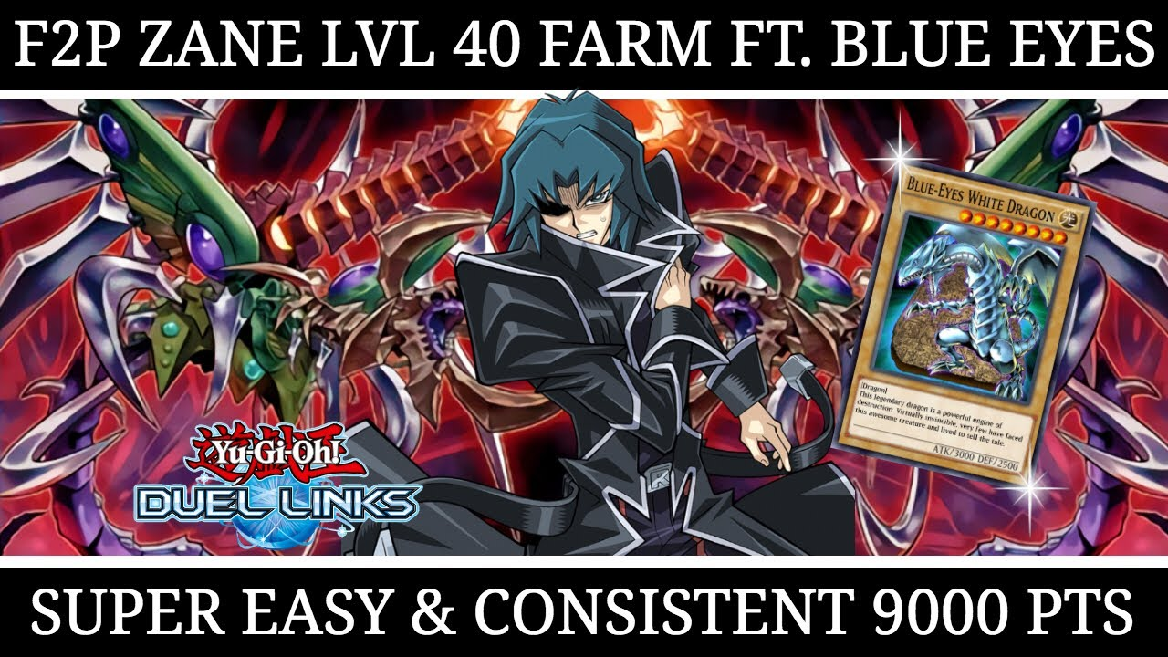 ae6cc9e49228 F2P ZANE LVL 40 FARM FT. BLUE EYES ...