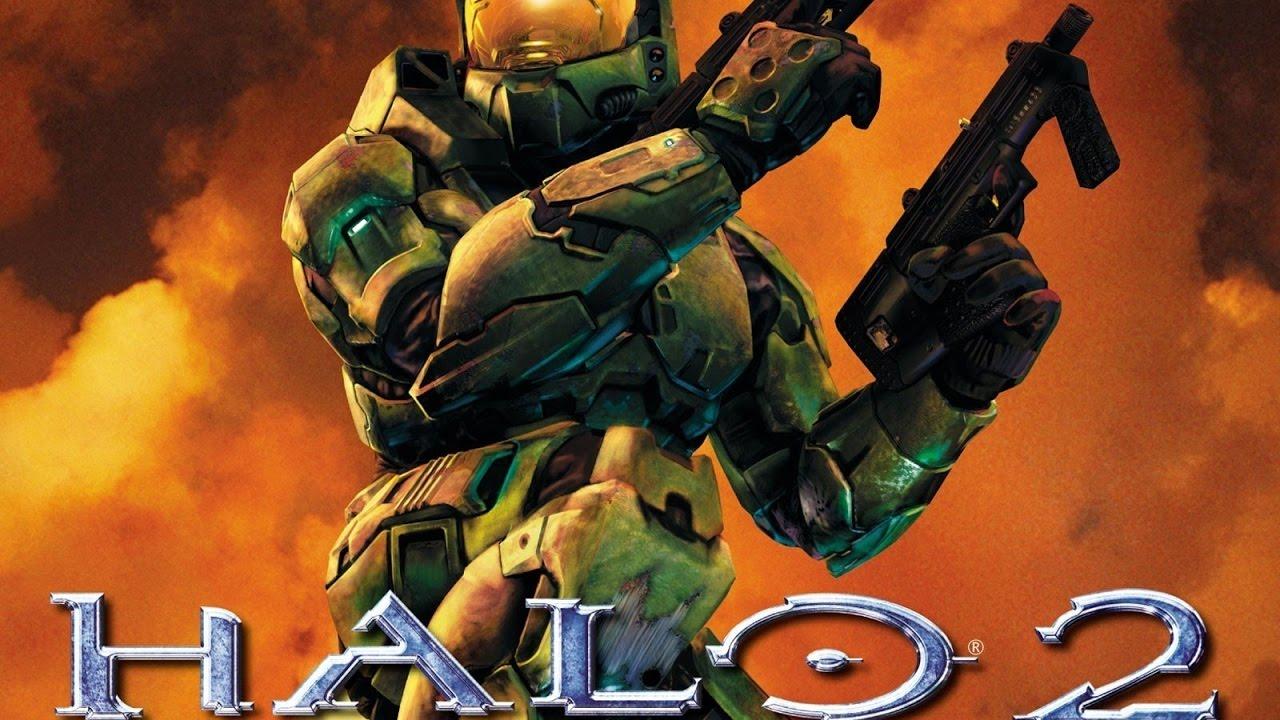 Descargar Juego Halo 2 De Xbox Clasico Para Xbox 360 Con Rgh Youtube