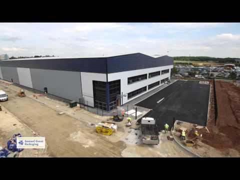 samuel-grant's-new-warehouse---leeds---construction-timelapse