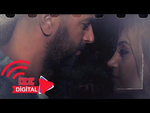 Yasin GÜL - SEVMEYECEĞİM / Söz Müzik : Yıldız TİLBE