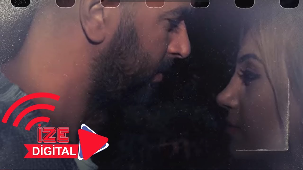 Yasin GÜL - Sevmeyeceğim (Official Audio)#dayanyuregim#yildiztilbe#arabesk#sarki