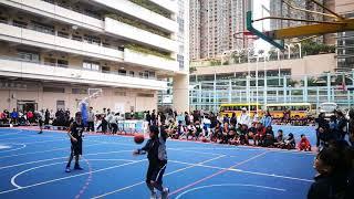 Publication Date: 2019-02-24 | Video Title: 2019漢華盃小學籃球邀請賽罰球大賽九龍塘宣道小學代表