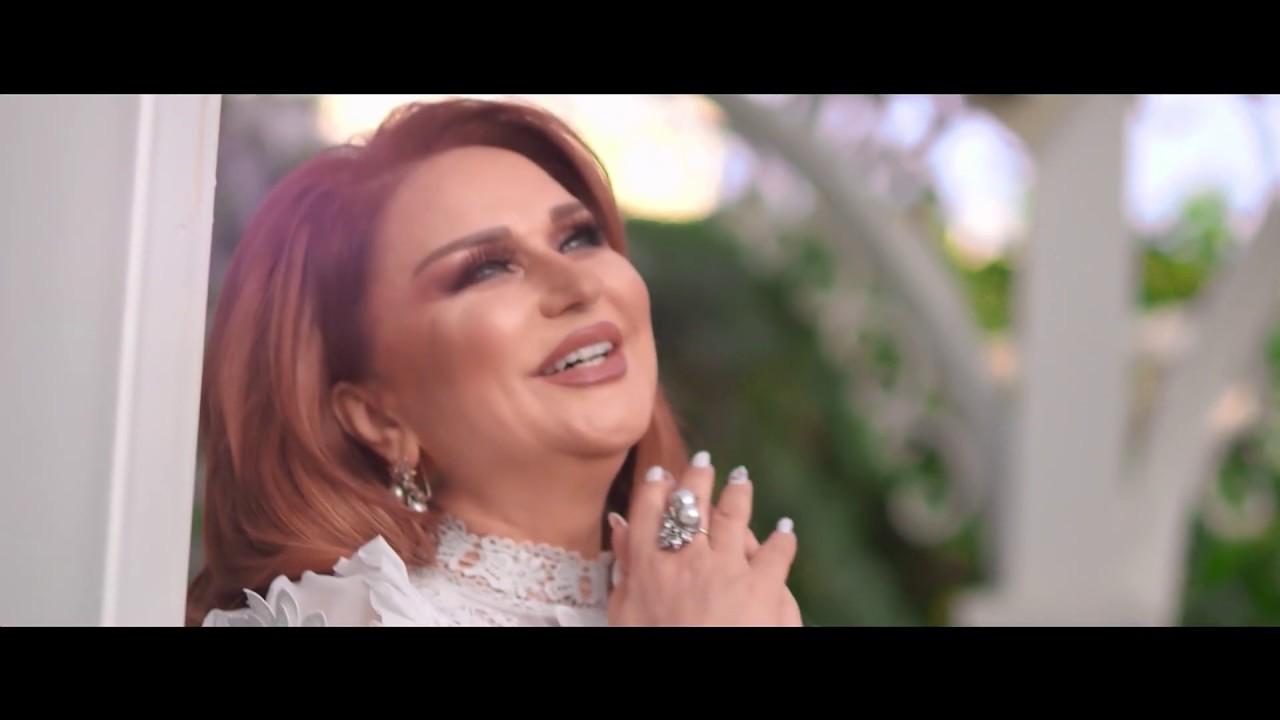 Ramal İsrafilov ft Melekxanim Eyyubova - Alem Gozel (Official Music Video)