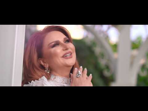 Ramal İsrafilov ft Melekxanim Eyyubova - Alem Gozel (Official Music Video)