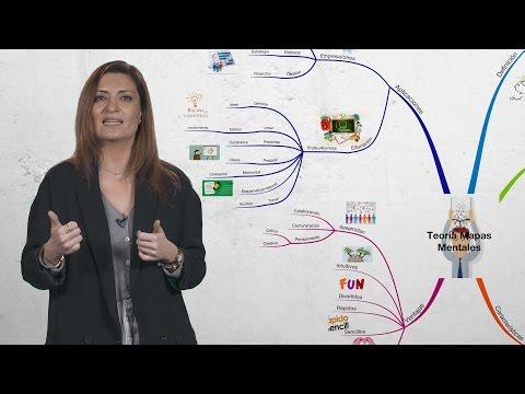 presentación-mapas-mentales-para-mejorar-el-aprendizaje-y-fomentar-la-creatividad-i