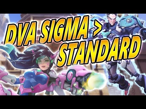 How to SURVIVE AS DVA in s18 | DVA OTP