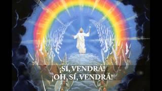 Cristo viene esto es cierto #163  Himnario Adventista Nuevo