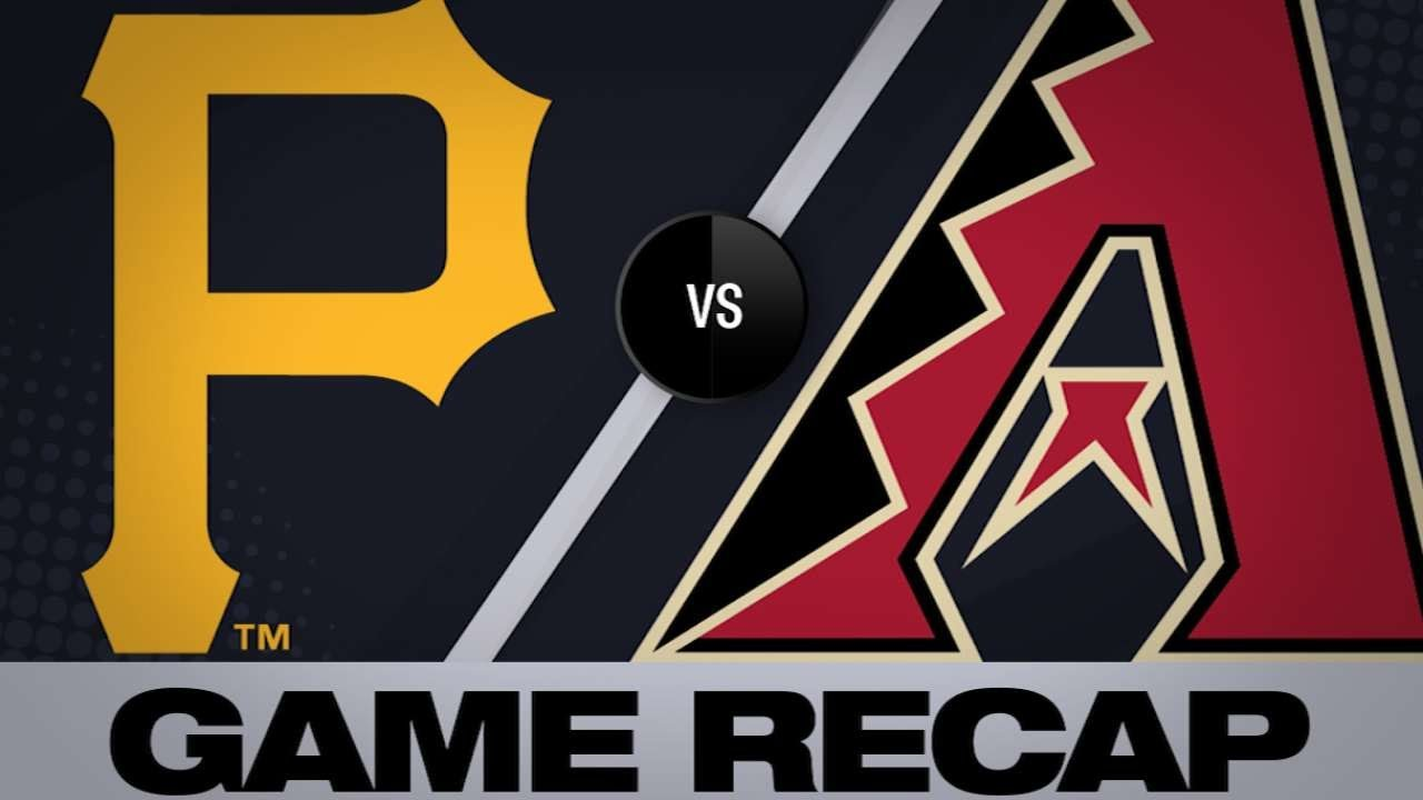 Musgrove pitches, hits, runs Pirates past Phils for 5-1 win