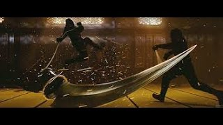 Ninja Assassin fight ниндзя убийца, сражения, рукапашный бой, улётные сражения ниндзя убийц(Ninja Assassin fight, ниндзя убийца, сражения, рукопашный бой , улётные сражения ниндзя убийц ▻▻▻ ПОДПИШИСЬ: https://www.yo..., 2016-08-14T15:45:49.000Z)