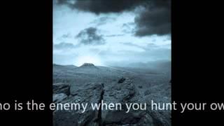 Fae Hunter Trailer