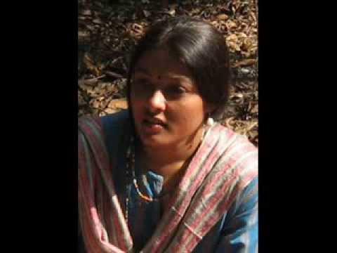 Maharajo Eki Saje Ele By Chandrani Goswami