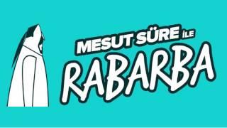 Gambar cover Mesut Süre ile Rabarba 005 - 17 Mart 2017