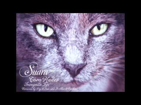 Tom Hades - I'm Not What You Think You Are (Original Mix)