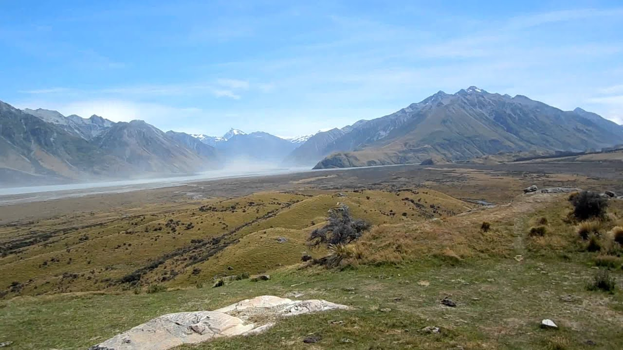 edoras wallpaper - photo #26