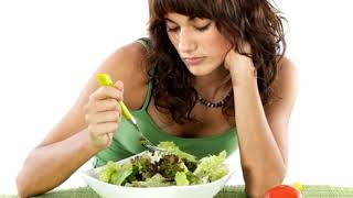 постер к видео Как правильно принимать Keto Eat Fit средство для похудения