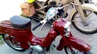 Байк фестиваль  Нарва-Силламяэ раритетные мотоциклы2