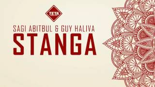 Sagi Abitbul & Guy Haliva   Stanga Original Mix online video cutter com