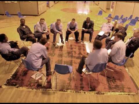 """""""Improving Encounter Groups Volume 1"""" By Rod Mullen (Amity Foundation USA)"""