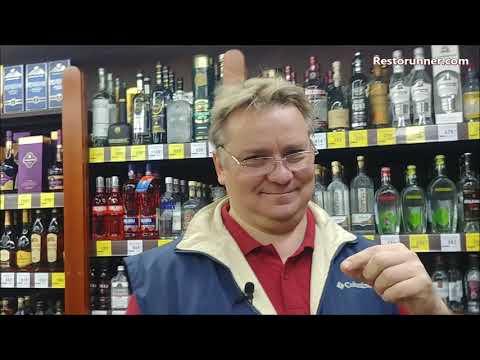 Какие вина можно покупать в сети Красное&Белое