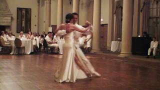 "Alma De Tango, White Party 2011 ""Vida Mia"""