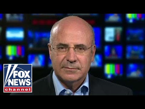 Browder: Putin a killer, would love to get rid of me