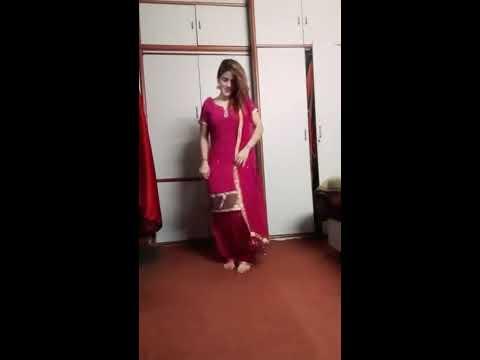 Das Mereya Dilbara   Old Punjabi Song   Rabb Da Radio  Mohd. Rafi & Asha Bhosle   Tribute To Punjabi