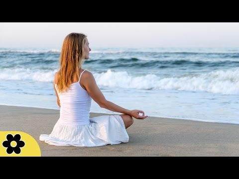 Meditation Music Relax Mind Body, Positive Energy Music, Relaxing Music, Slow Music, ✿2839C
