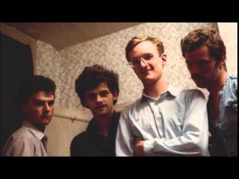The diagram brothers peel session 1981 youtube the diagram brothers peel session 1981 ccuart Images