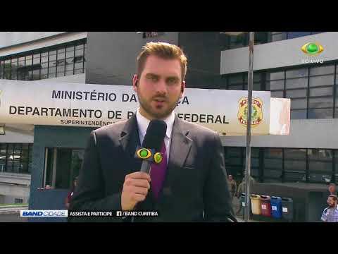 (06/04/2018) Assista ao Band Cidade 1ª edição desta sexta-feira | TV BAND