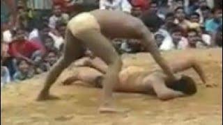 बाबर पहलवान कुश्ती पप्पू पहलवान कुन्ढरा कोठी babar pahelwan kushti papu pahelwan Kundra Kothi