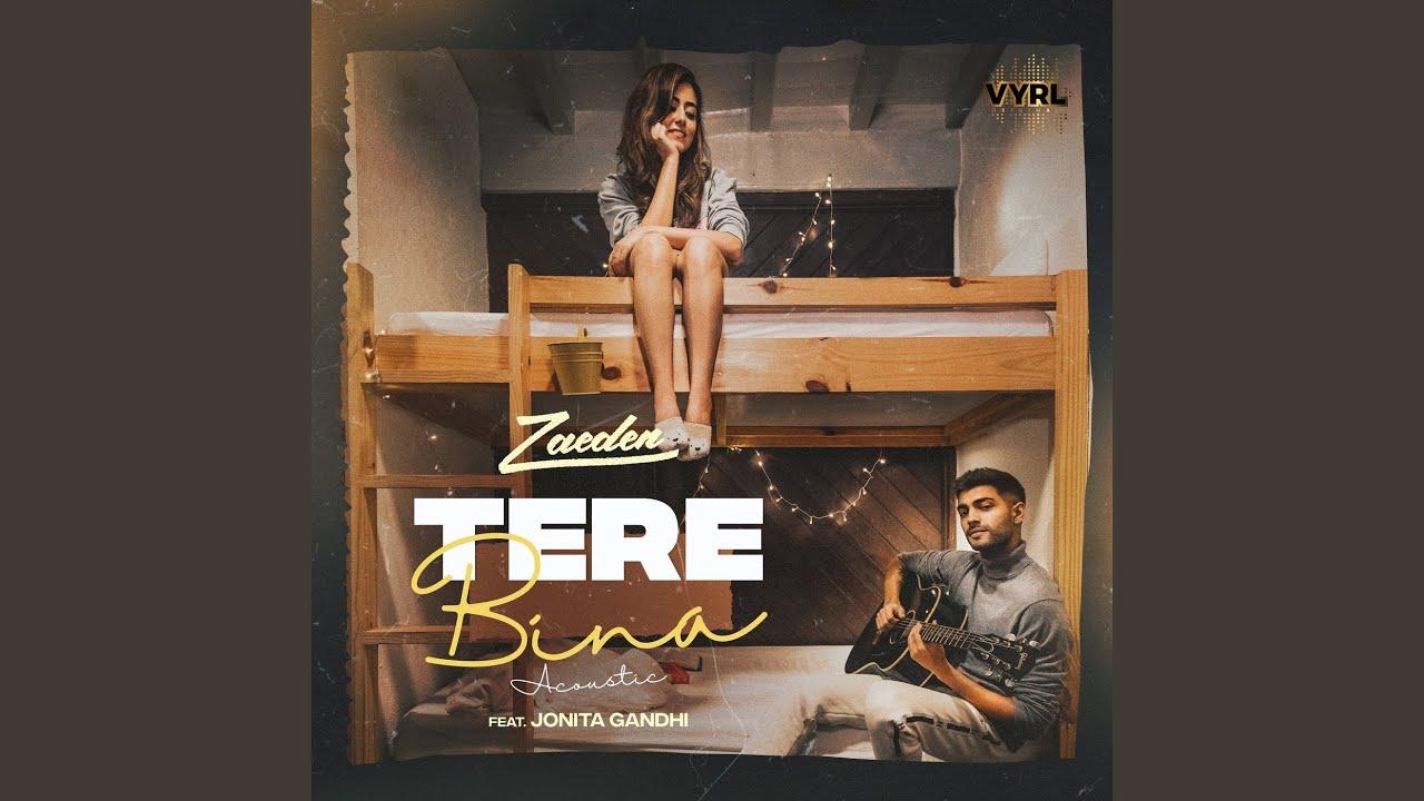Download tere bina (Acoustic)