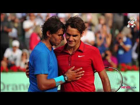 Rafael Nadal's Feat of Clay: 11th French Open crown and other records