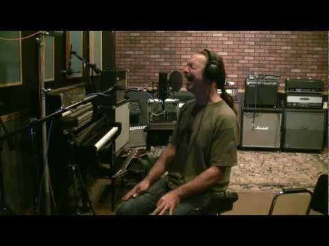 How To Sing Like Sammy Hagar - David...