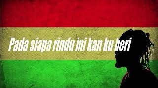 Download lagu MENUNGGU KAMU - Anji Reggae Ska Version