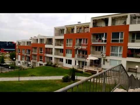 Luxurious apartments at the foot of Vitosha mountain, City of Sofia