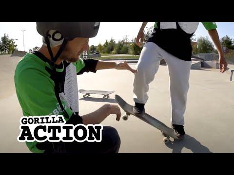 richtig-auf-dem-deck-stehen-und-bremsen-–-darauf-gilt's-zu-achten!-*-gorilla-skateboard-tutorial-#3