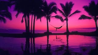 Chillout Deep House ~ Tropical Beach Mix Vol. 1 [HD]